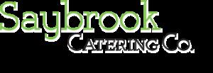 SCC-Logo-tagline